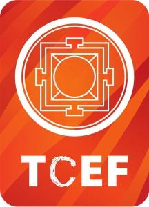 Logo for Tibetan Children's Education Foundation